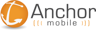 Anchor Mobile